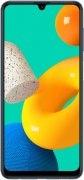 Compare Samsung Galaxy M32