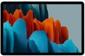 Compare Samsung Galaxy Tab S7+