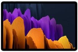 Compare Samsung Galaxy Tab S7 LTE