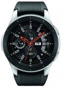 Samsung Galaxy Watch 4G (46mm)
