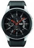 Compare Samsung Galaxy Watch 4G (46mm)