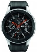 Samsung Galaxy Watch 4G (46mm)
