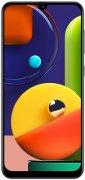 Compare Samsung Galaxy A50s