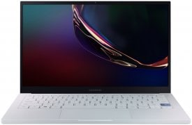Samsung Galaxy Book Ion 15