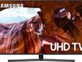 Compare Samsung 65 Inch LED Ultra HD (4K) TV (UA65RU7470UXXL)