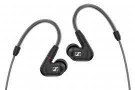 Sennheiser IE 300 Wireless Earphones