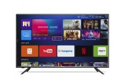 Compare Shinco 49-inch LED Full-HD Smart TV (SO50AS-E50)