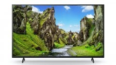 Sony 50-inch Bravia X75 Smart Android LED TV (KD-50X75)