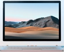 Compare Microsoft Surface Book 3 (15)