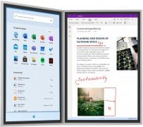 Compare Microsoft Surface Neo