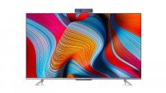TCL 43-inch 4K HDR LED TV (43P725)