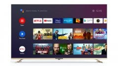 Thomson 43-inch Oath Pro 4K Android LED TV