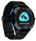 Compare Titan TraQ Triathlon