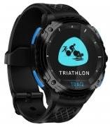Titan TraQ Triathlon