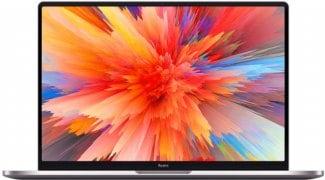 Compare Xiaomi RedmiBook Pro 14