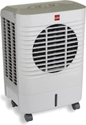 Cello Smart Air Cooler (White, 30 L)