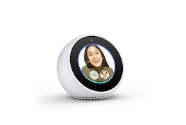 Amazon Echo Spot Smart Speaker