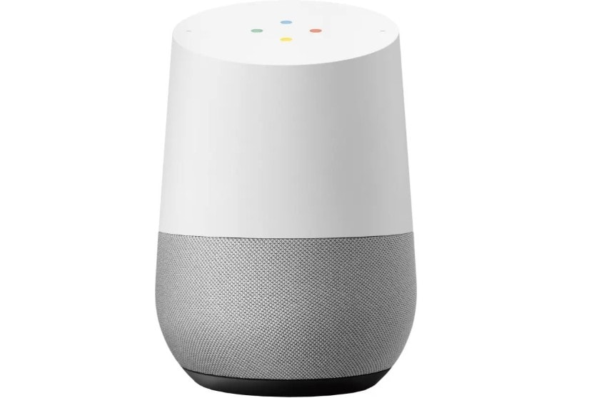 Google Home Smart Speaker Online at Lowest Price in India