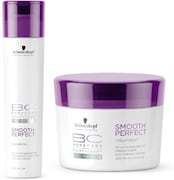 Schwarzkopf Smooth Perfect (Pack of 2)