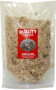 Snacks and Spices Kerala Brown Flakes Poha (350GM)