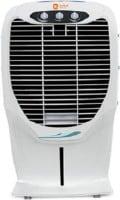 Orient Snowbreeze Neo Air Cooler (White, 62 L)