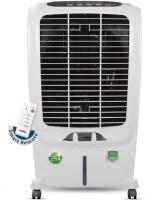 Kenstar Snowcool Air Cooler (White, 55 L)