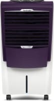 Hindware Snowcrest 24H Air Cooler Air Cooler