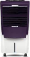 Compare Hindware 36 L Personal Air Cooler (Snowcrest 36H)
