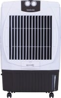 Hindware 50 L Desert Air Cooler (Snowcrest 50W)