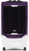 Hindware Snowcrest 60HS Air Cooler (Purple & White, 60 L)