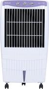 Hindware Snowcrest 85HS Air Cooler (White, 85 L)