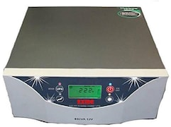 Exide Solar Xtend Pure Sine Wave Inverter (Grey)