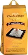 OMSOM Sona Masoori Rice (5KG)