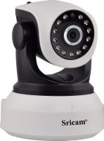 Sricam SP017 IP CCTV Security Camera