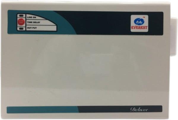 Everest Stabilizer (White)