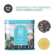Dharmsala Tea Company Starry Dharmsala Nights Oolong Tea (50GM)