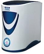 Kent Sterling Plus 6L RO+UV+UF+TDS Water Purifier (White)