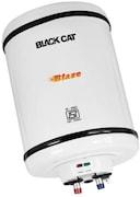 Black Cat 25L Storage Water Geyser (Blaze, Ivory)