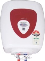 Aronic 10L Storage Water Geyser (Hotmax, White)