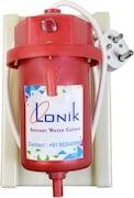 Lonik 70L Storage Water Geyser (LTPL9050, Red)