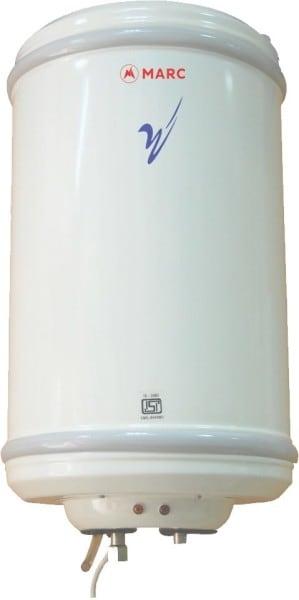 Marc 15L Storage Water Geyser (Maxhot, White)