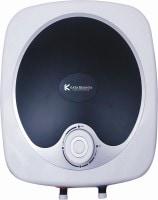 Ekta Brawnx 25L Storage Water Geyser (Smart X2 2206, White)