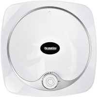 Thermoking 15L Storage Water Geyser (Spectra Series GL, White)