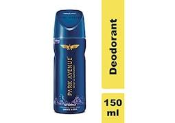Park Avenue Storm Body Deodorant Body Spray (100GM)