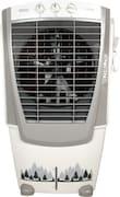 Usha Striker Air Cooler (Grey & White, 100 L)