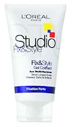 Loreal Studio Fix And Style Gel