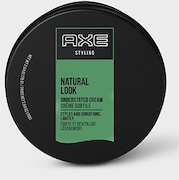 Axe Styling Natural Look Understated Cream (75GM, Pack of 6)