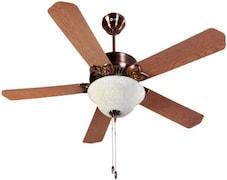 Orient Subaris Ceiling Fan (Copper)