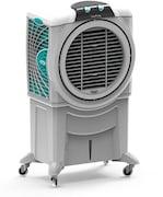 Symphony Sumo 115XL Air Cooler (White, 115 L)