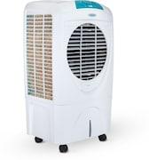 Symphony 70 L Desert Air Cooler (SUMO 70)